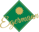 Weingut Egermann
